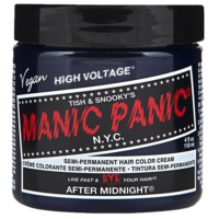 MANIC PANIC Classic After Midnight