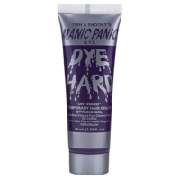 MANIC PANIC Dye Hard Purple Haze