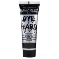MANIC PANIC Dye Hard Stiletto
