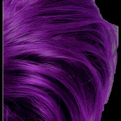 MANIC PANIC Classic Purple Haze