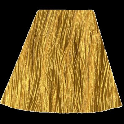 MANIC PANIC Dye Hard Glam Gold