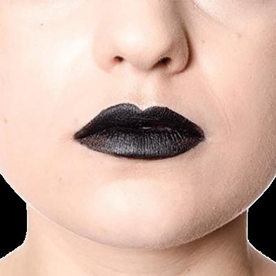 MANIC PANIC Lethal Lipstick Nosferatu