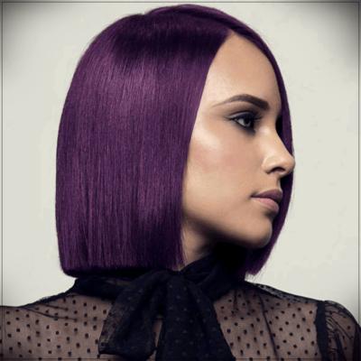 MANIC PANIC Classic Ultra Violet