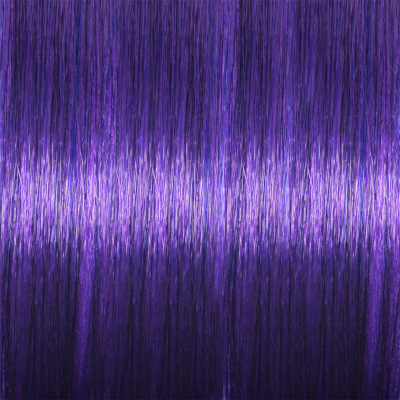 MANIC PANIC Professional Violet Velvet