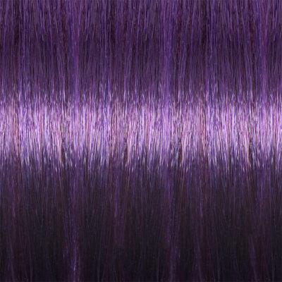 MANIC PANIC Professional Love Power Purple